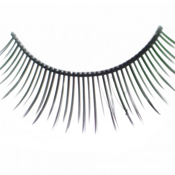 lashes1_be-bop-1