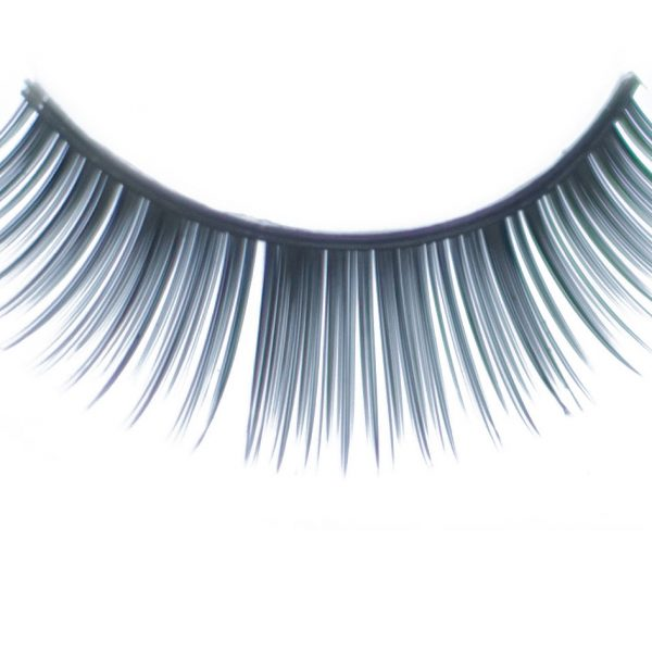 lashes6_emiloo copy