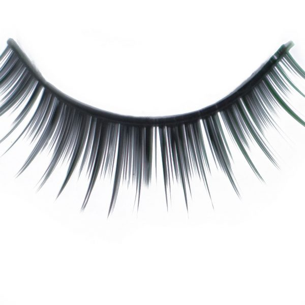 lashes7_angeleyes-1