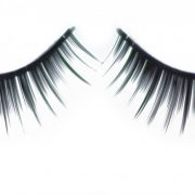 lashes7_angeleyes